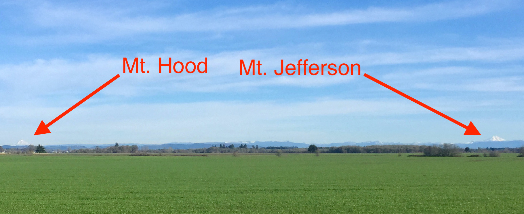 Hood and Jefferson