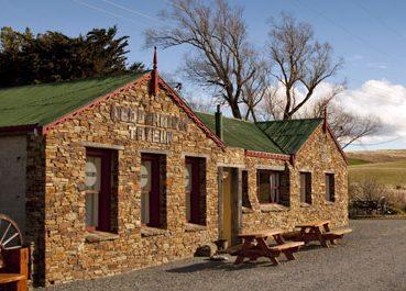 The Wedderburn Tavern